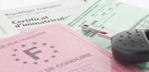 certificat-de-conformite-europeen